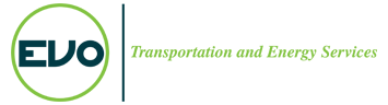 EVO Transportation and Energy Services